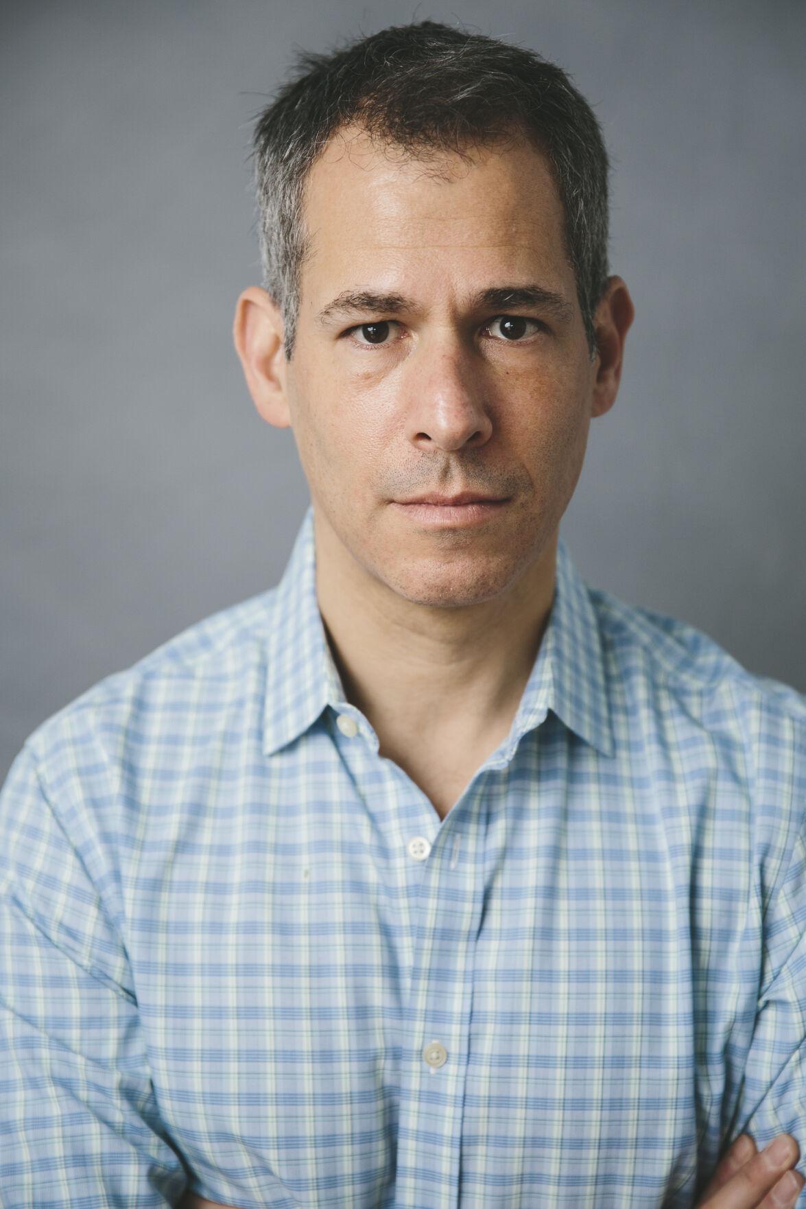 Adam Seifer profile pic Jan 2021.jpg