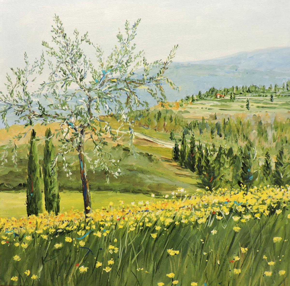 DSheldon Tuscan Colors acrylic.jpg