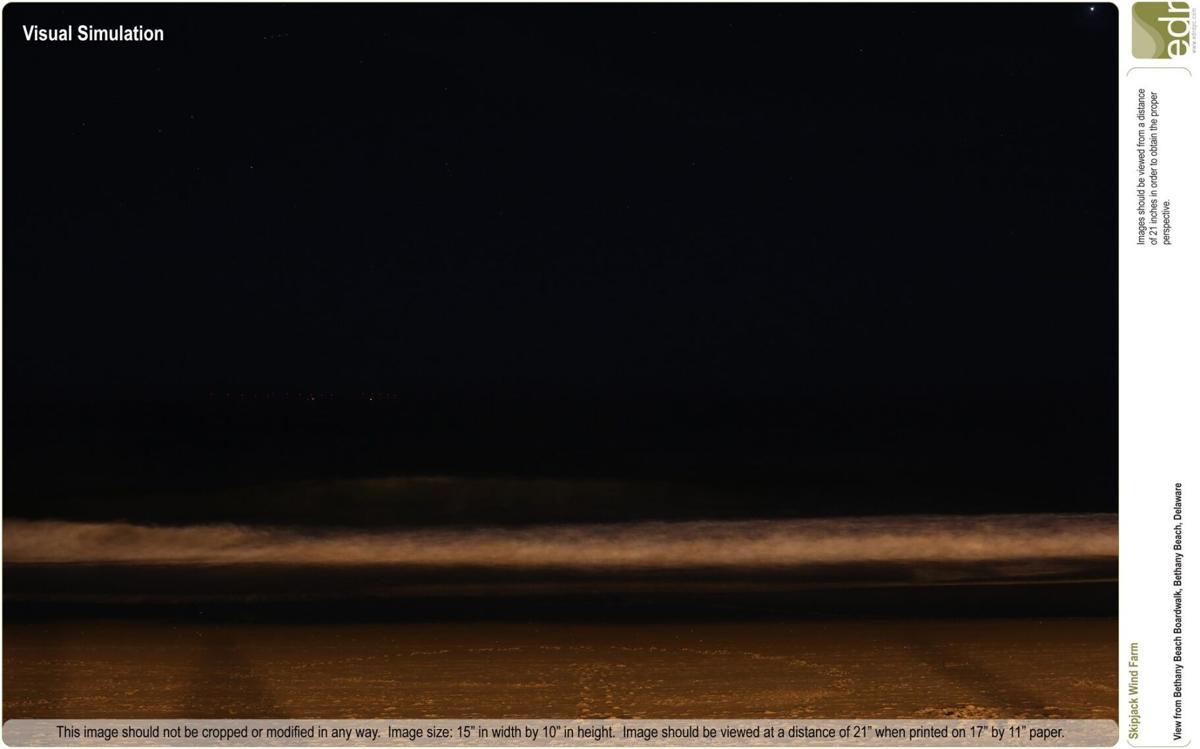 Skipjack 1 visualization night 1.jpg