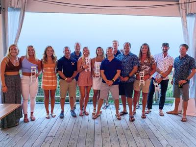 Lifeguard Awards 2021