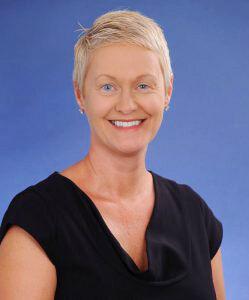 Jennifer Cohan, DelDOT