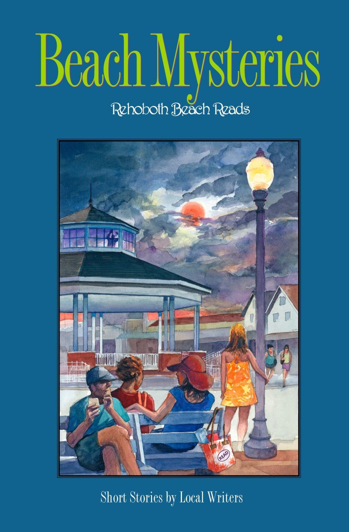 Beach Mysteries cover.jpg