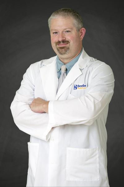 Dr. Lorren Donmoyer, MD