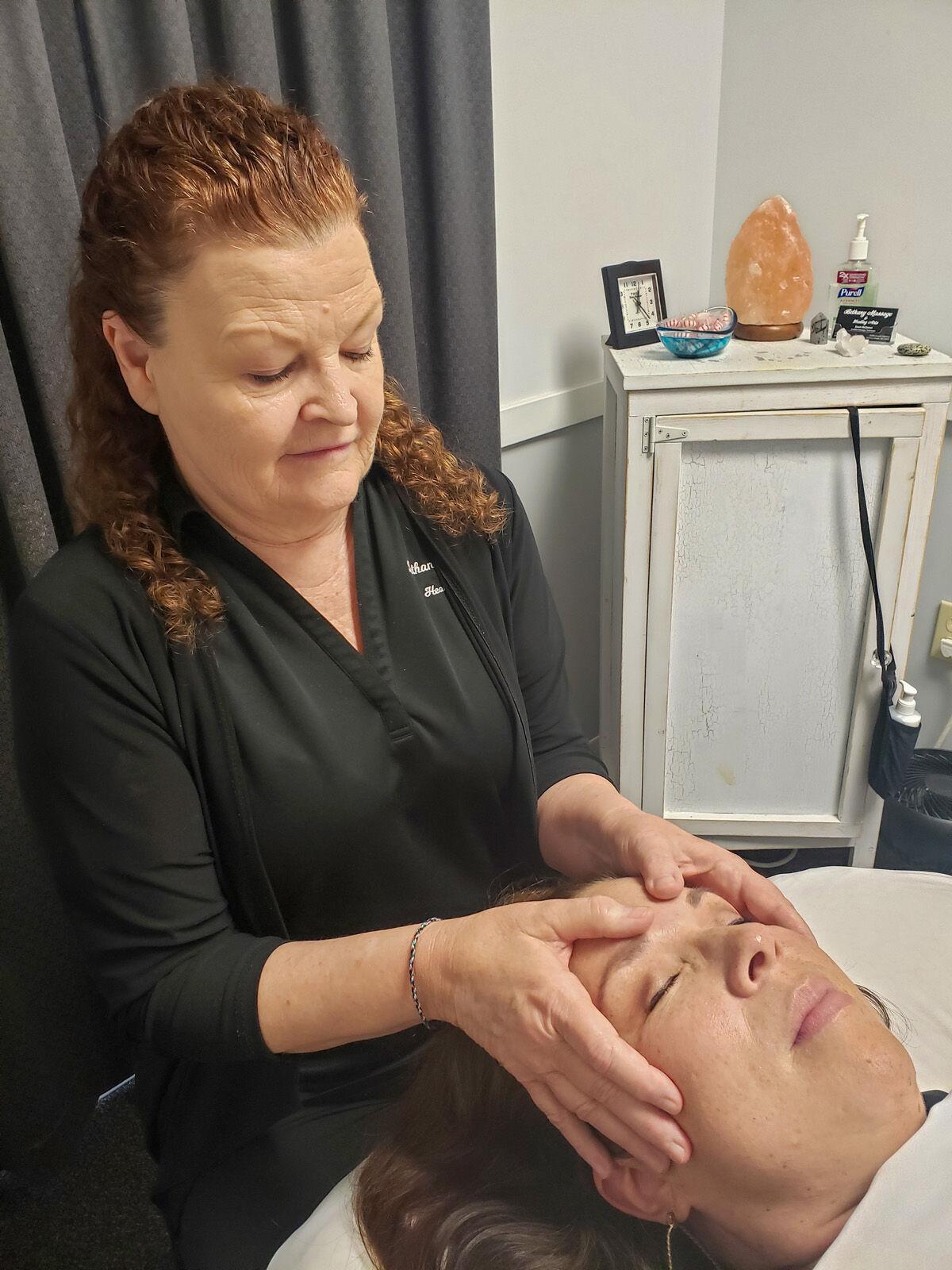 Bethany Massage-SCan-122203.jpg