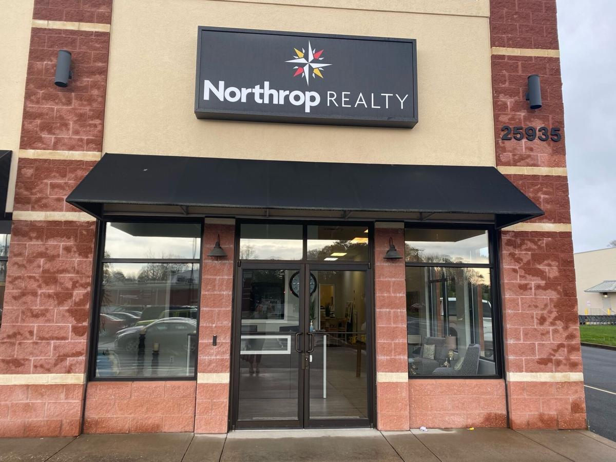 Northrop Millsboro.jpeg
