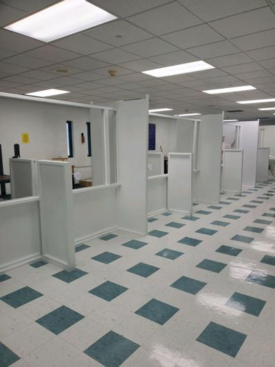 Visitation preparations Sussex Correctional Institution.jpg (copy)