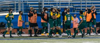 IR Boys' Soccer vs. Newark Charter School - State Championship - Celebration after the second goal-SLam-2382.jpg (copy)