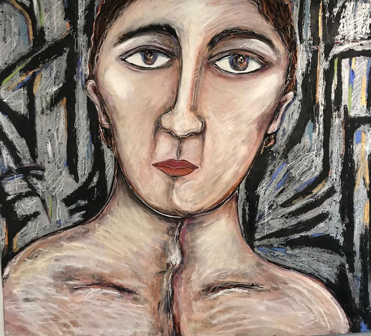 Image # 1 Untitled Portrait 2021- Becky Raubacher.jpg