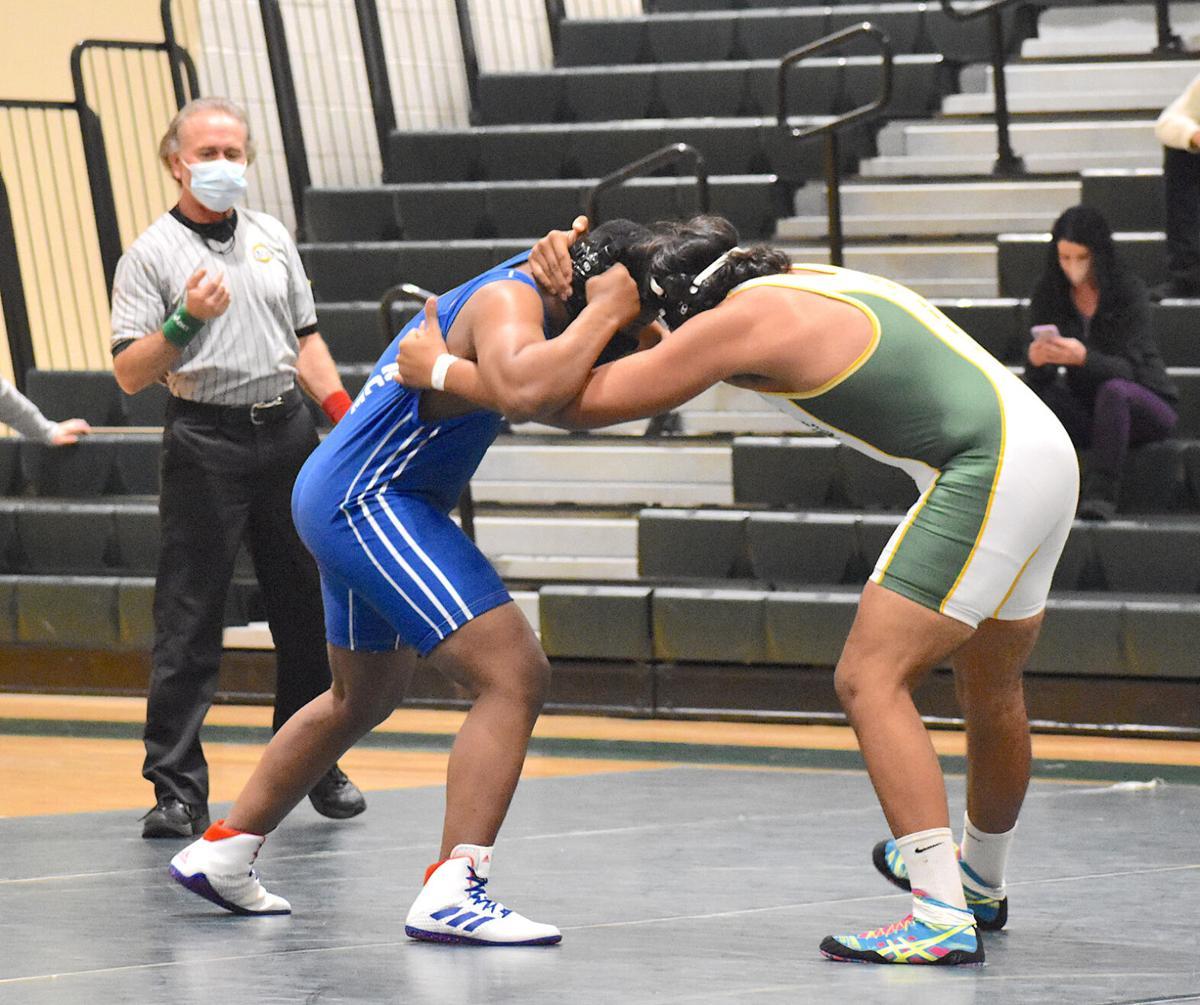 Indian River High School Wrestling - Cris Alvarado-Cruz (220)-JFea.jpg