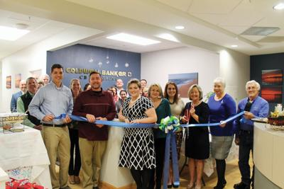 Coldwell Banker Vacations moves to new location