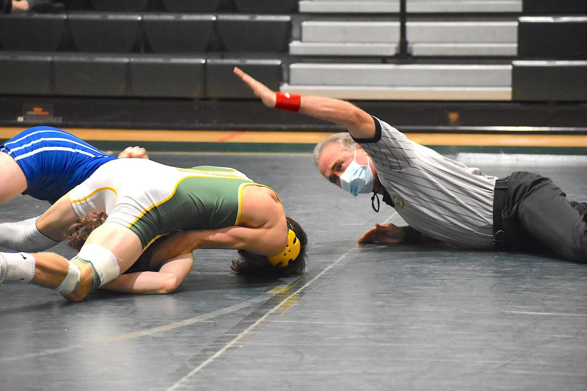 Indian River High School Wrestling - Ian Shaubach (126)-JFea.jpg