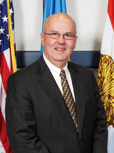 Michael Vincent