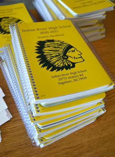 IRHS Back to School 2020 agenda (copy)