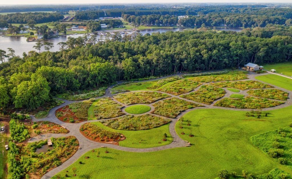 Aerial of Delaware Botanic Gardens.jpg