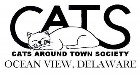 Cats Around Town Society logo.jpg