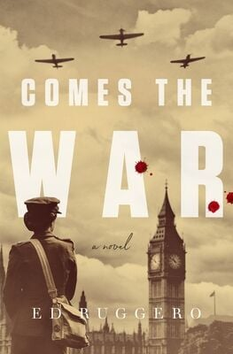 Comes the War book cover March 2021.jpg