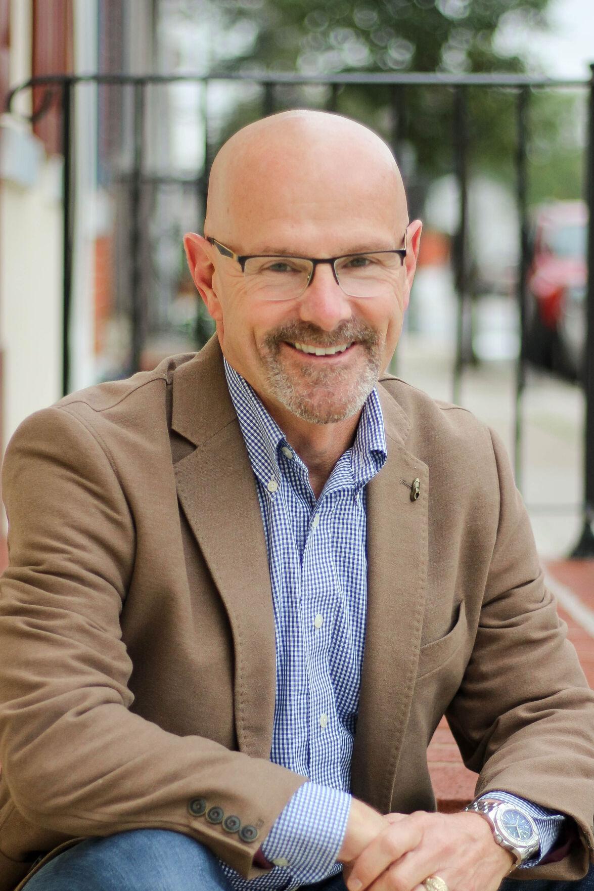 Ed Ruggero profile picture March 2021.jpg