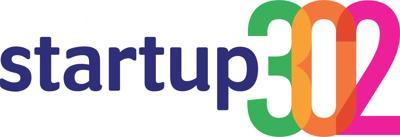 Startup 302