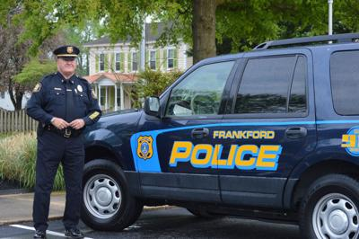 New wheels for Frankford PD (copy)