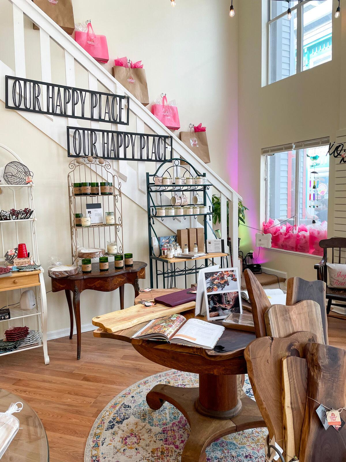 Tickled Pink Gift Shop-Sub-3875.jpg