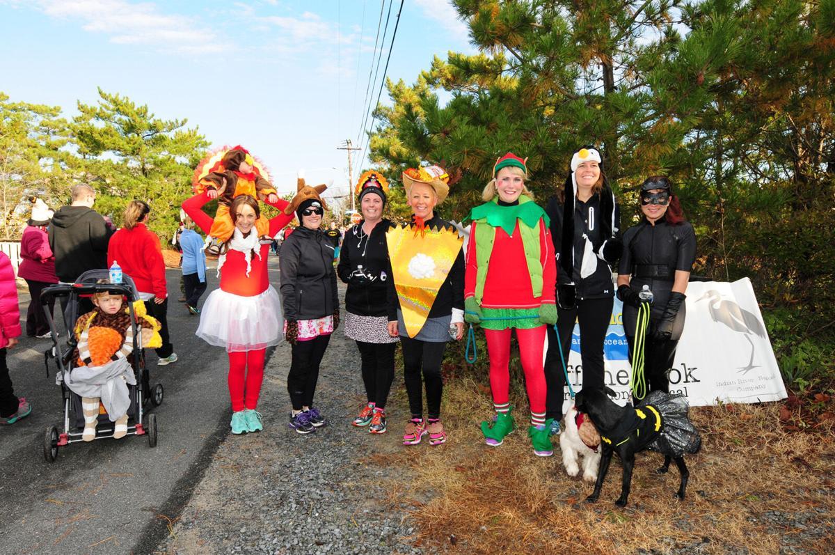 2014 Fenwick Turkey Trot costume contest winners-CC 2.jpg