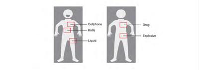 DOC scanner image