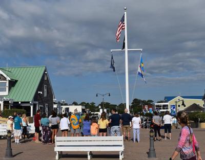 Boardwalk Pledge 3.jpg
