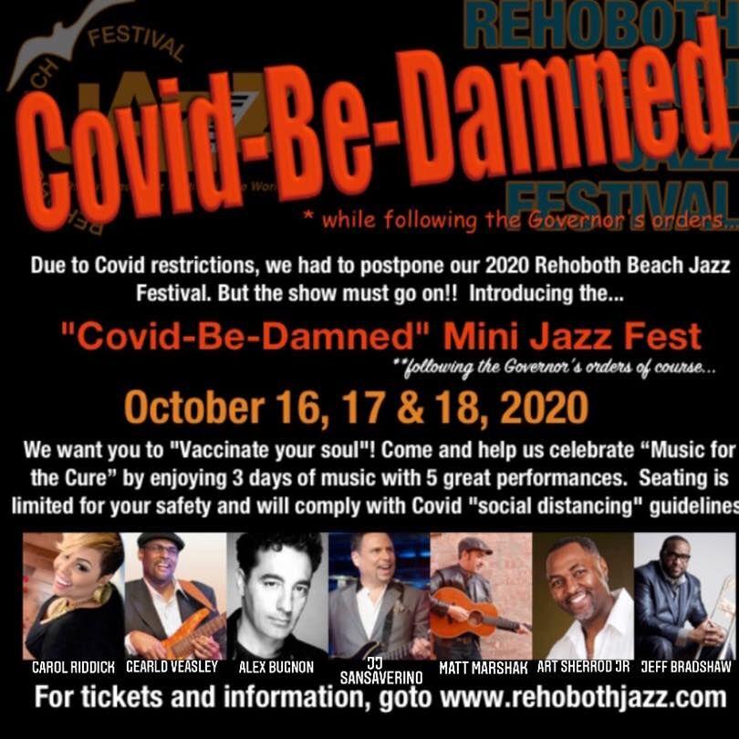 Rehoboth Beach Jazz Festival 2020.jpg