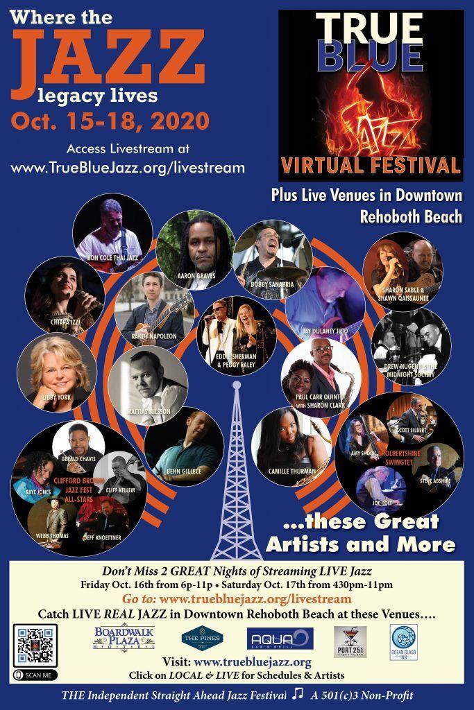 True Blue Jazz Festival 2020.jpg
