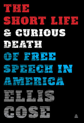 Ellis Cose book cover.jpg