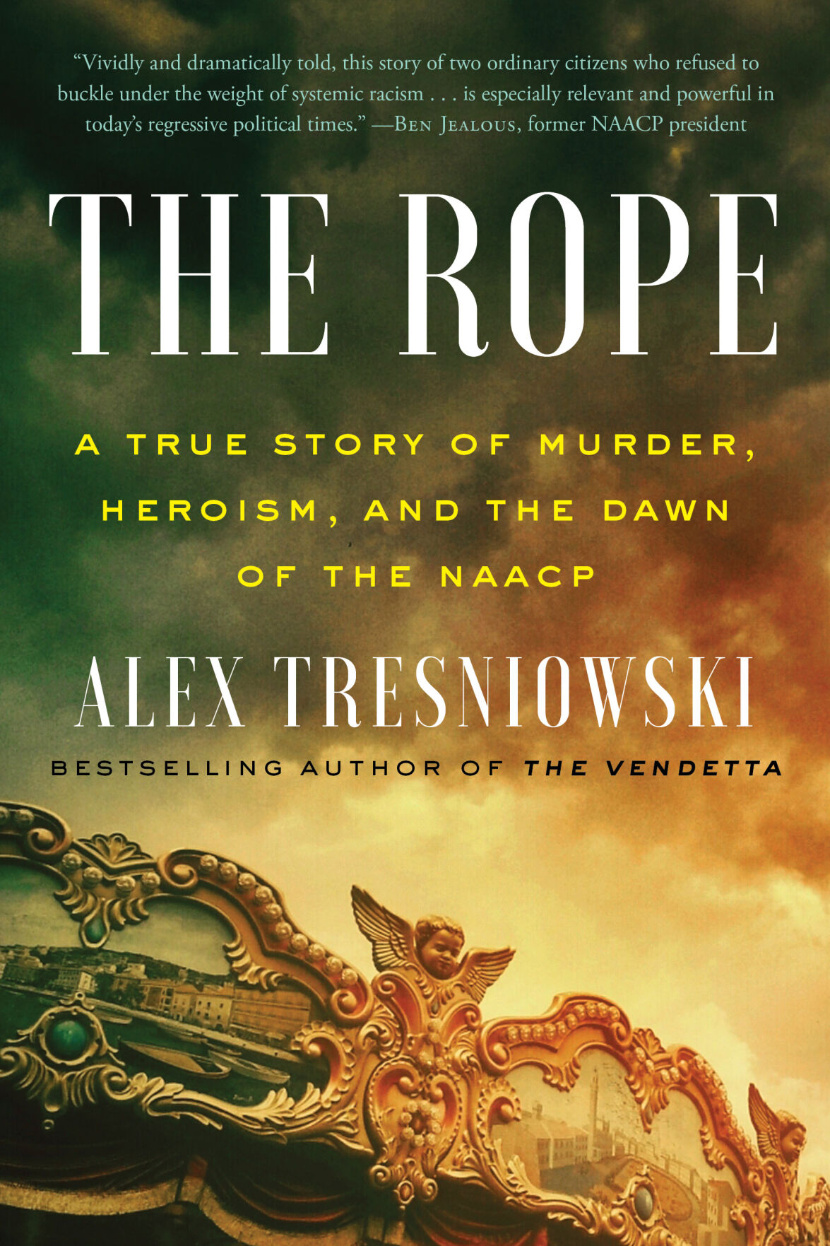 The Rope book cover March 2021.jpg