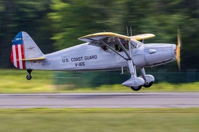 Warbird 1.jpg