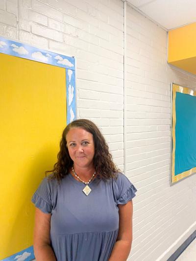 Millsboro Middle School Teacher of the Year - Shelley McBride-CSte-2998.jpg