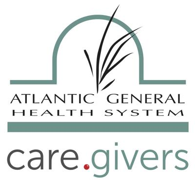 Atlantic General Hospital and Health System