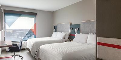 avid-hotels-millsboro-6699906353-2x1.jpg