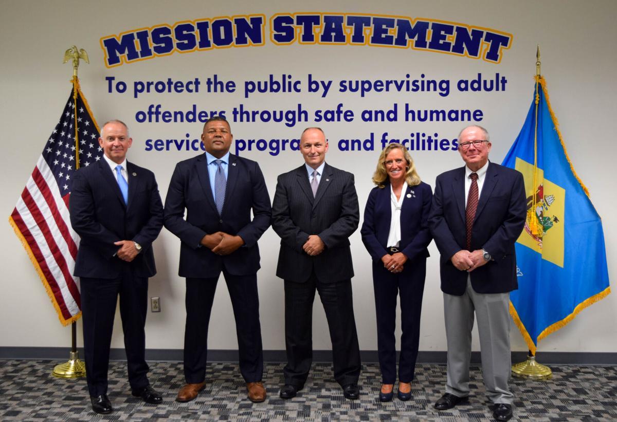DOC Commissioners.jpg