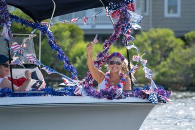South Bethany boat parade_2W2A1703-Tval.jpg (copy)