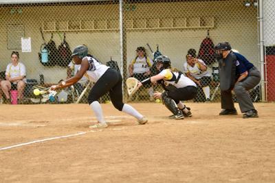 Softball-SLy-3103.jpg