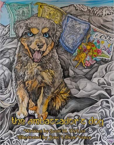 The Ambassadors Dog book cover March 2021.jpg
