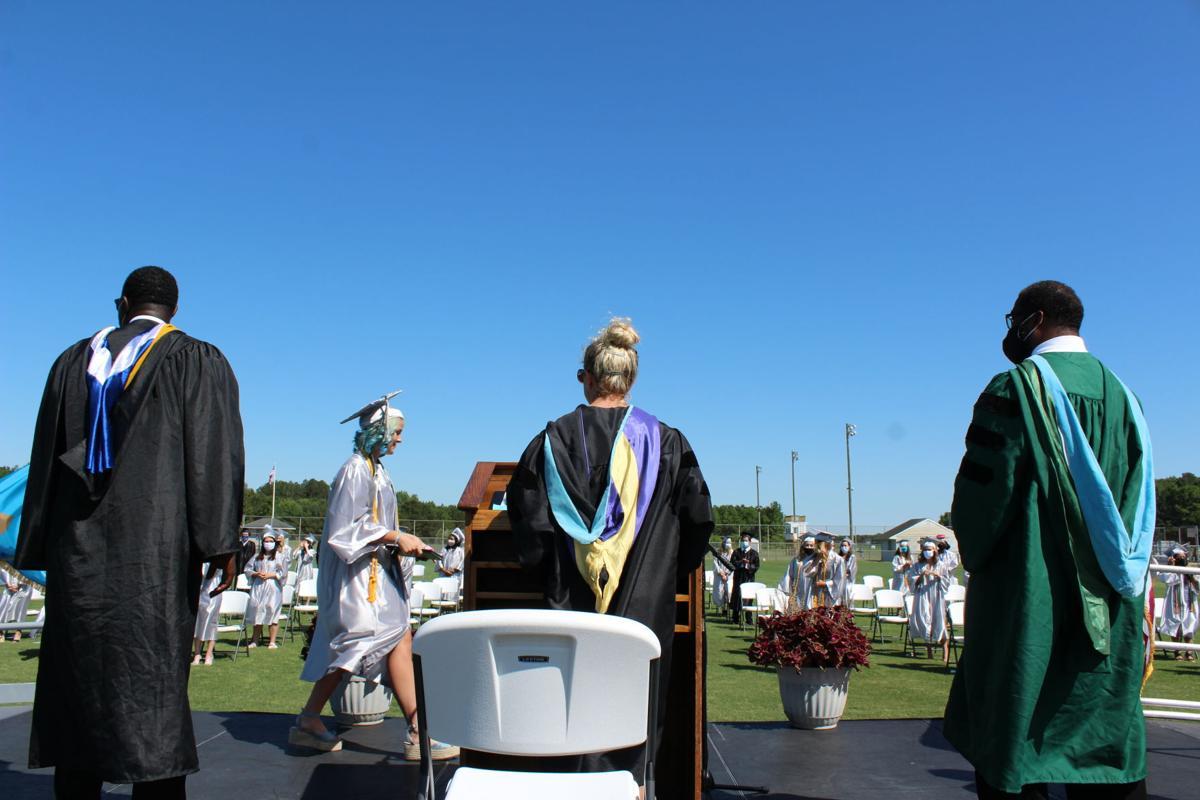 sussex-tech-graduation-2020_50002293561_o.jpg