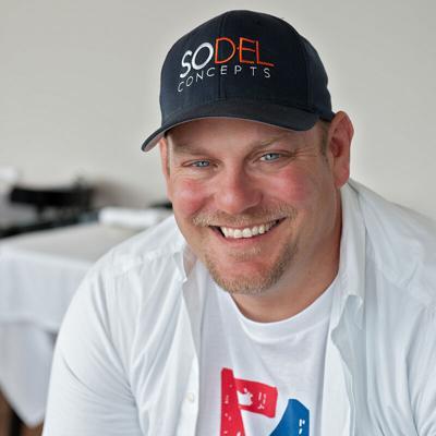 Scott Kammerer