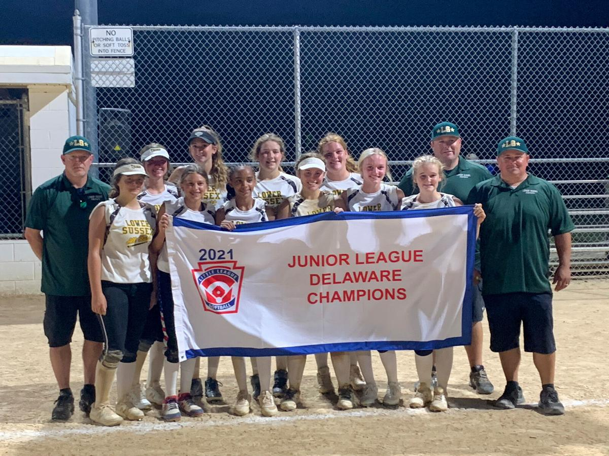 Sofbtall - LSLL Junior League state champs-Sub-8566.jpg