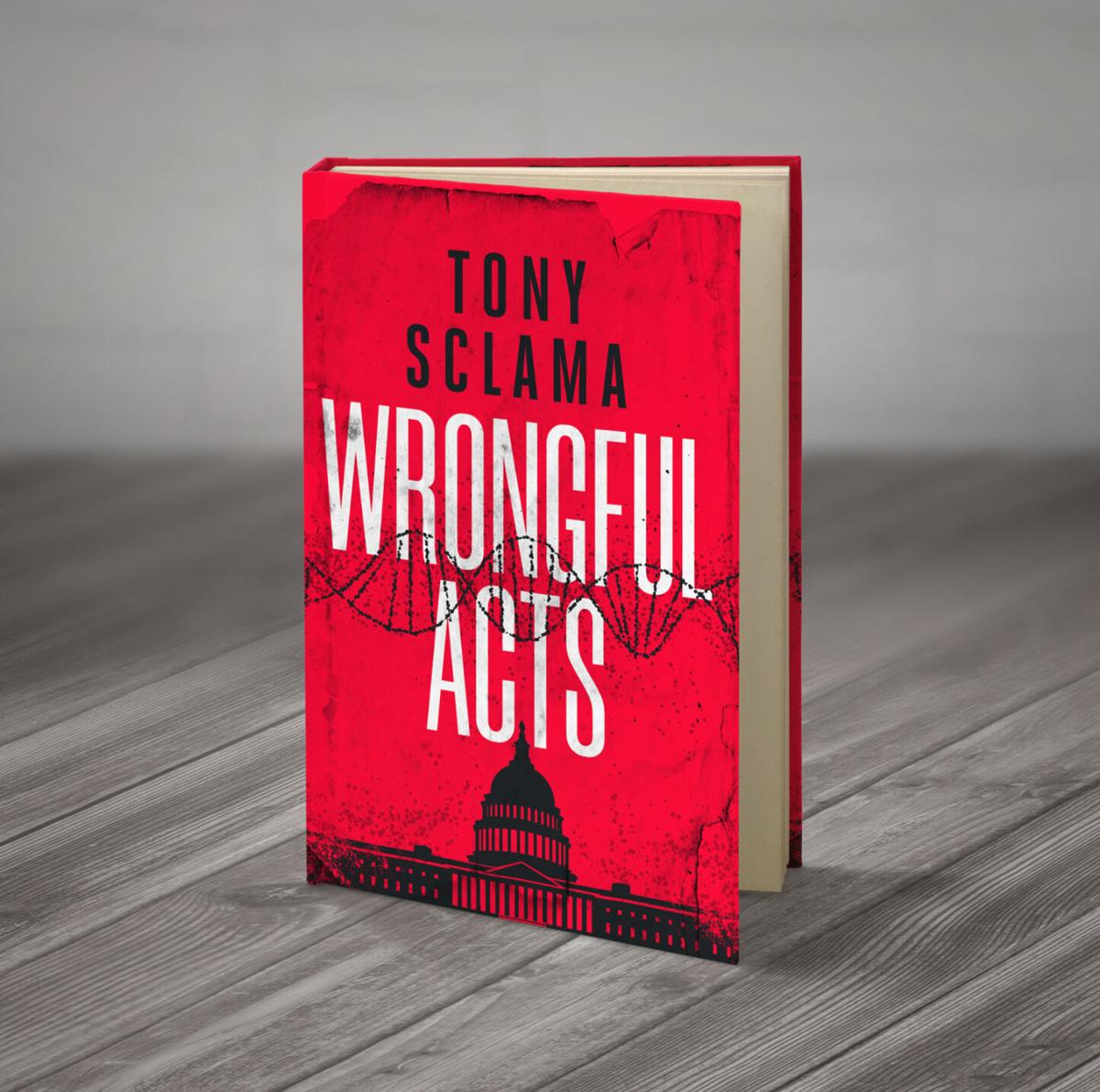 Wrongful Acts