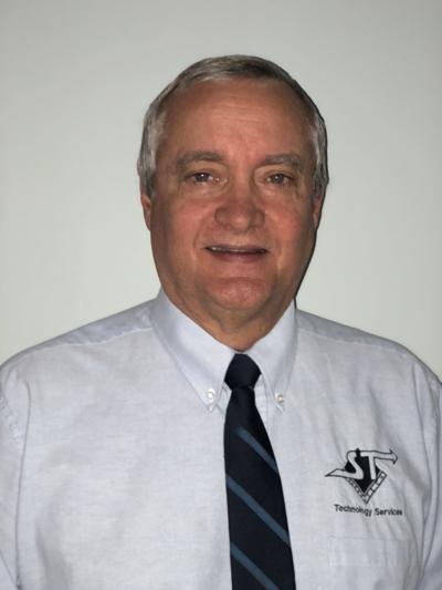 Phil Wilson, Sussex Tech