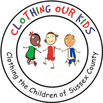 Clothing Our Kids logo.png