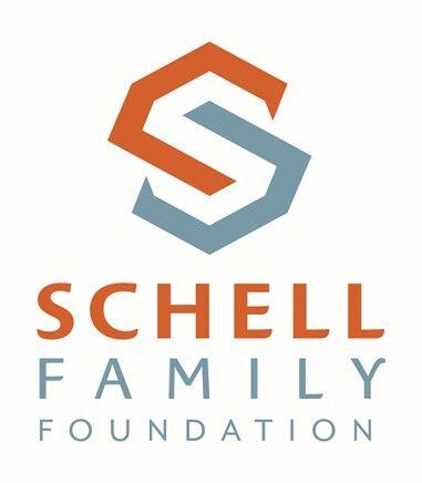 Schell Family Foundation logo.jpg