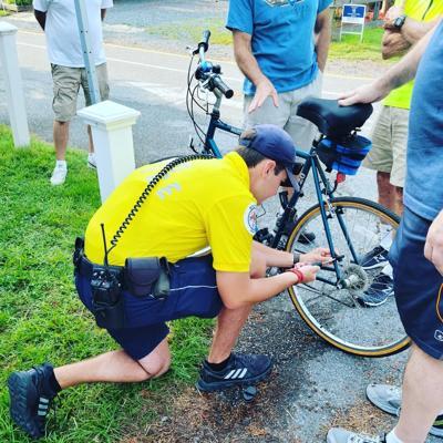 BBPD bike checkpoint 2.jpg