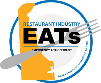 EATs to provide grants to laid-off restaurant workers