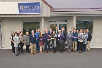 Guardian Investments open in Millsboro