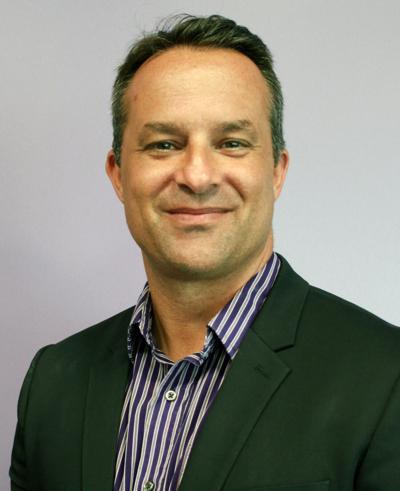 Matt Kwiatkowski
